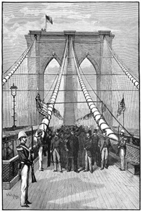 Brooklyn Bridge Harper's brkbrdg1.jpg (30193 bytes)