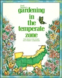 Gardening in the Temperate Zone