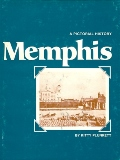 Memphis A Pictorial History