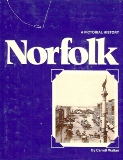 Norfolk A Pictorial History