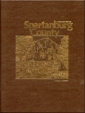 Spartanburg A Pictorial History